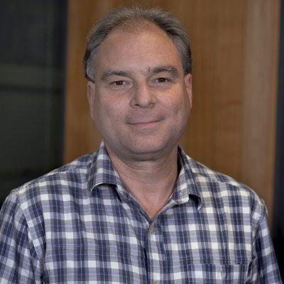 photo of jon everett
